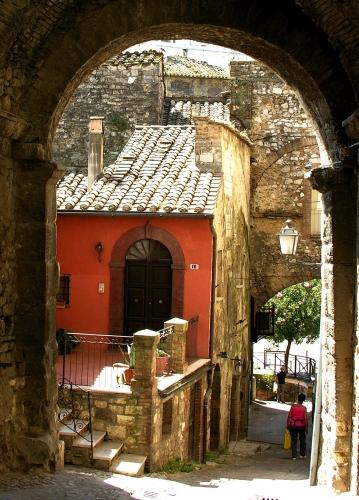 12 Porta Romana_b