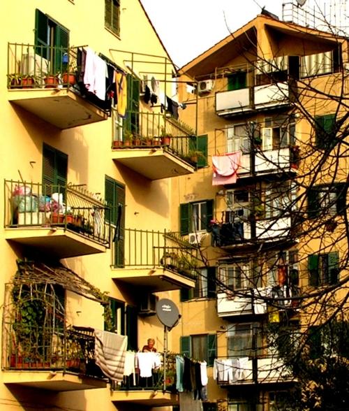 2T Balconi 1