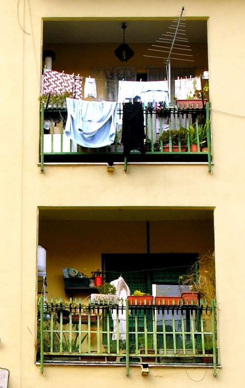 3T Balconi 2
