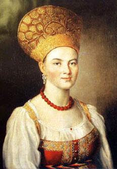 Caterina_II_di_Russia